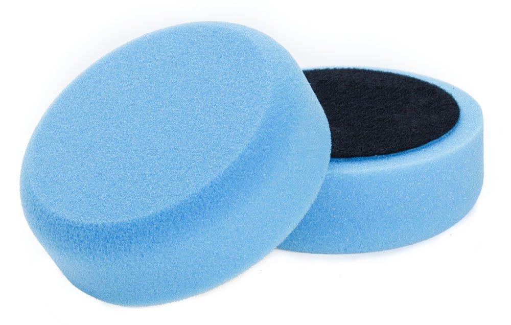 Benbow Pro Azul Esponja Lisa 50 mm/? 150 mm