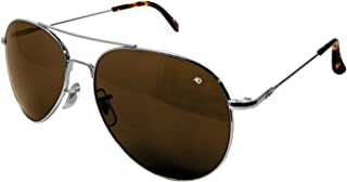 product image for American Optical 30577GN52SWSTC Sporting Optics, True Color Grey Glass, 52 mm