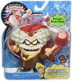 Captain Underpants Professor Poopy Pants Collectible Figures