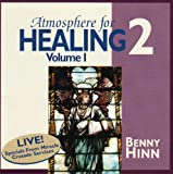 Atmosphere for Healing 2, Volume 1: Live Specials From Miracle Crusade Services