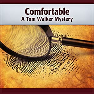 Comfortable Audiobook