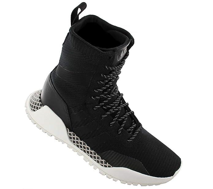 sports shoes 67c6a 05708 adidas F1.3 PK, Scarpe da Fitness Uomo Amazon.it Scarpe e bo
