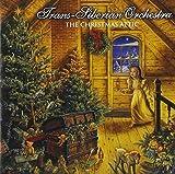The Christmas Attic by Atlantic / Lava (2002-01-01)