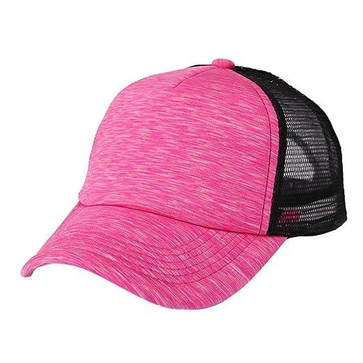 9dc0e41c99c Lavany Men Women s Hats
