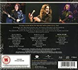 Black Sabbath: The End - Blu-ray/CD (PA)