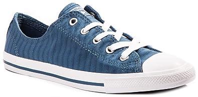 Converse Chuck Taylor All Star Dainty 555889C Sneaker Schuhe