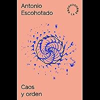 Caos y Orden (2017 nº 10)