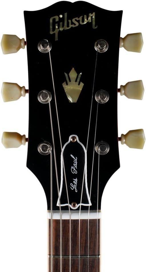 Gibson SG Standard Reissue VOS: Amazon.es: Instrumentos musicales