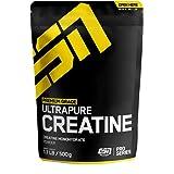 ESN Ultrapure Creatine Monohydrate, 500 g