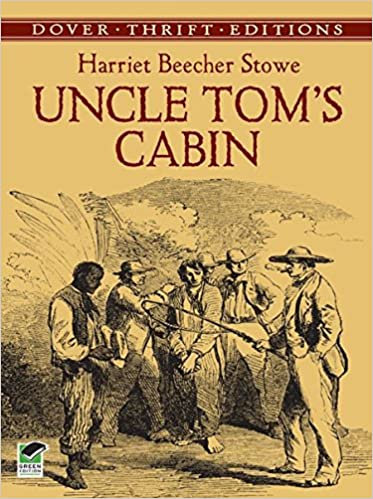 Genial Uncle Tomu0027s Cabin (Dover Thrift Editions)   Kindle Edition By Harriet  Beecher Stowe. Politics U0026 Social Sciences Kindle EBooks @ Amazon.com.
