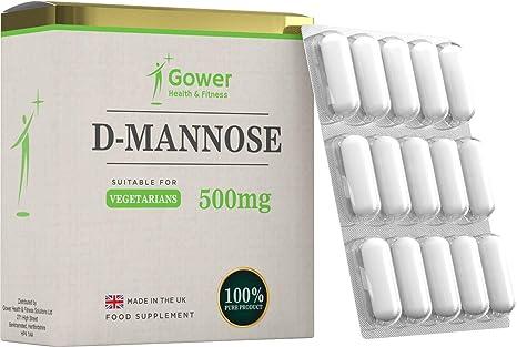benefici per la salute della prostata mirtillo rosso