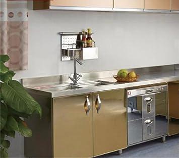 Schranktüren Renovieren amazon de kühlschrank aufkleber möbel renovierung aufkleber