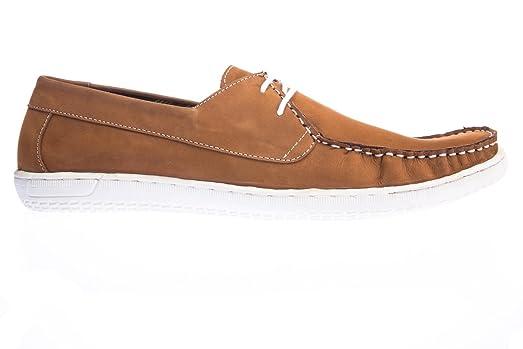 Paolo Vandini Shoe Riken in Tan 7 DdqOe
