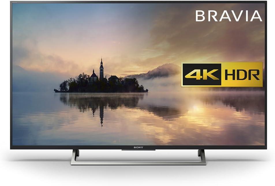 Sony Bravia kd43xe7093bu 43