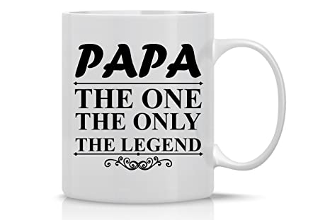 dad gift oz i love it when they call me big papa songs funny