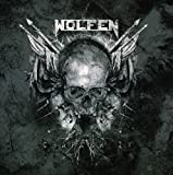 Chapter IV by Wolfen (2012-02-14)