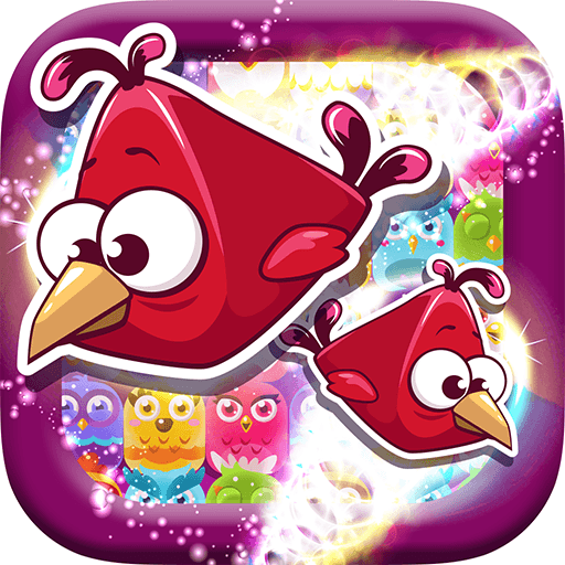 Pet Blaster Mania - A Fun & Addictive Line Puzzle Game (brain Relaxing Games)