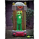 Alien Chamber Inflatable Decoration