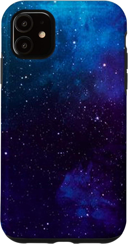 Sky Space Case