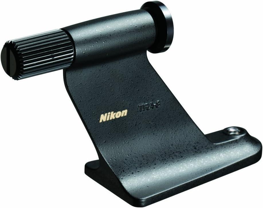 E Series, Superior E, Astronomy Series /& Zoom XL Nikon 7806 Binocular Tripod Adapter