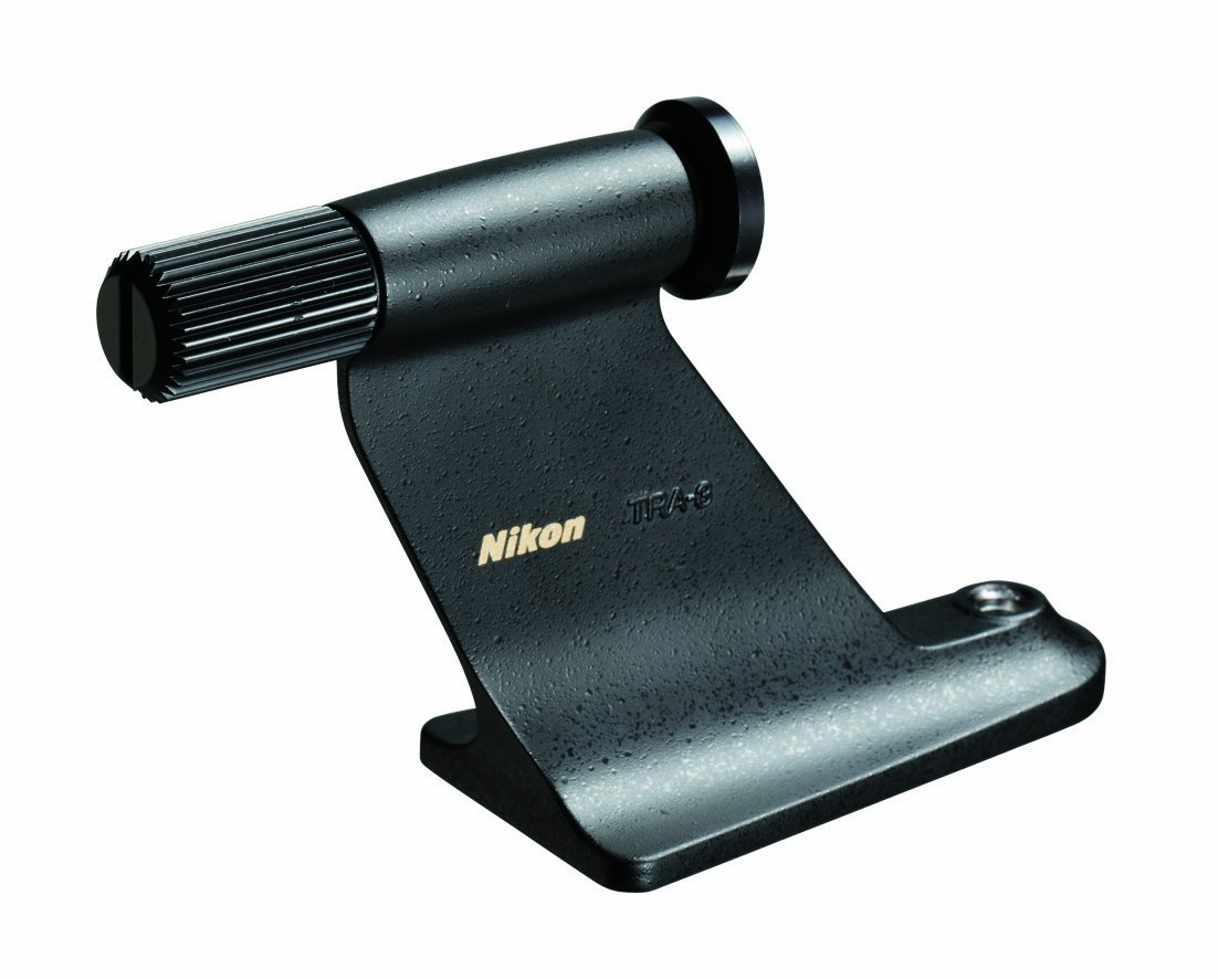 Nikon 8152 TRA-3 Action Series Tripod Adapter BAB90008