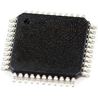 (1PCS) PIC18F458-I/PT IC MCU CAN FLSH 16K 40MHZ