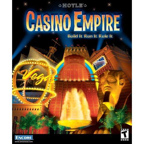 casino games software - 9