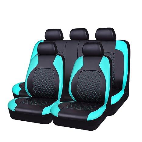 Amazon.com: Fundas universales para asientos de coche de ...