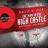 The Man in the High Castle: Das Orakel vom Berge