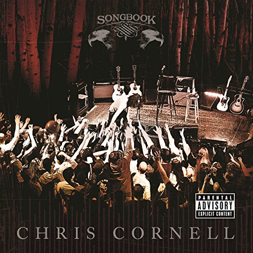 Songbook  Amazon Exclusive Version   Explicit