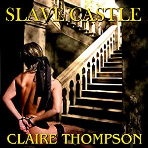Slave Castle Audiobook