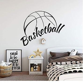 Cool vinilo record reloj de pared baloncesto creativo vintage ...