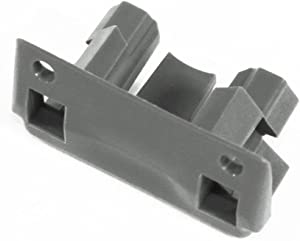 W10195622 Dishwasher Stop WPW10195622 PS3406984 for Whirlpool