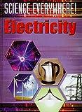 Electricity, Clint Twist, 184898295X