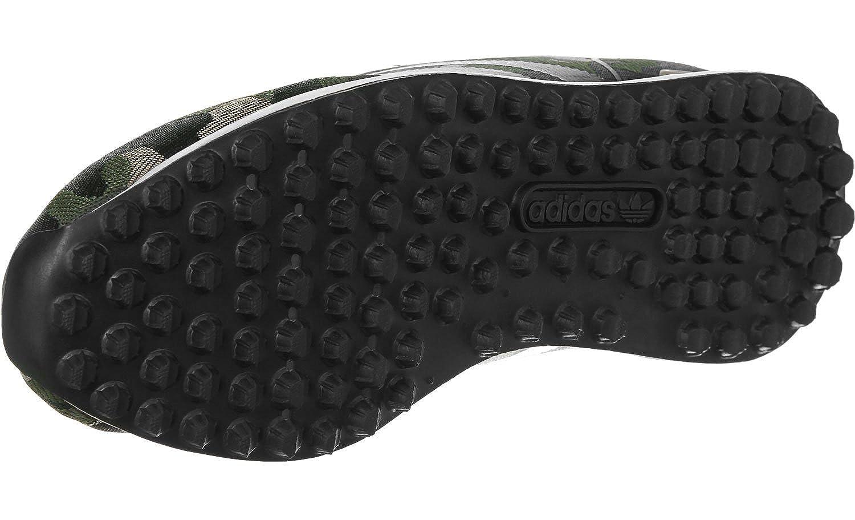 Acquisti Online 2 Sconti su Qualsiasi Caso adidas la trainer