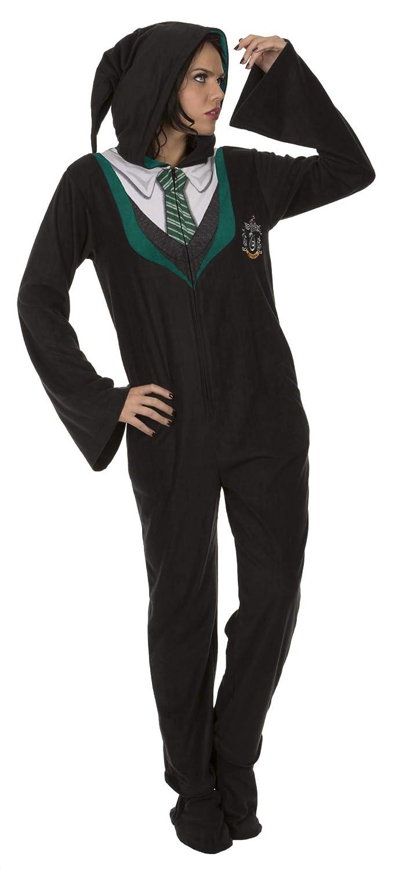 Amazon.com: Harry Potter - Pijama unisex, diseño de ...