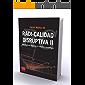 Radi-calidad Disruptiva II: Metamorfosis digital de la industria inmobiliaria