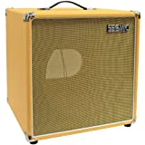 """Best Speaker Cabinets With Celestions - Seismic Audio - 12"""" GUITAR SPEAKER CABINET EMPTY Review"""