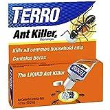 Terro T100-12 Liquid Ant Killer II  1 oz  Pack of 1