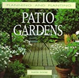 Patio Games, David Toyne, 0706376366