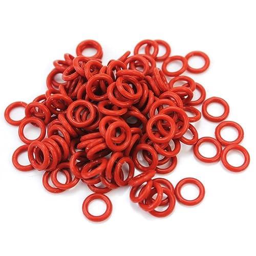 Cherry Keycaps Amazon Co Uk