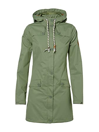 O'neill damen jacke adv track jacket
