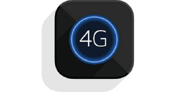 Amazon com: 4g switcher (convert lte to volte): Appstore for Android