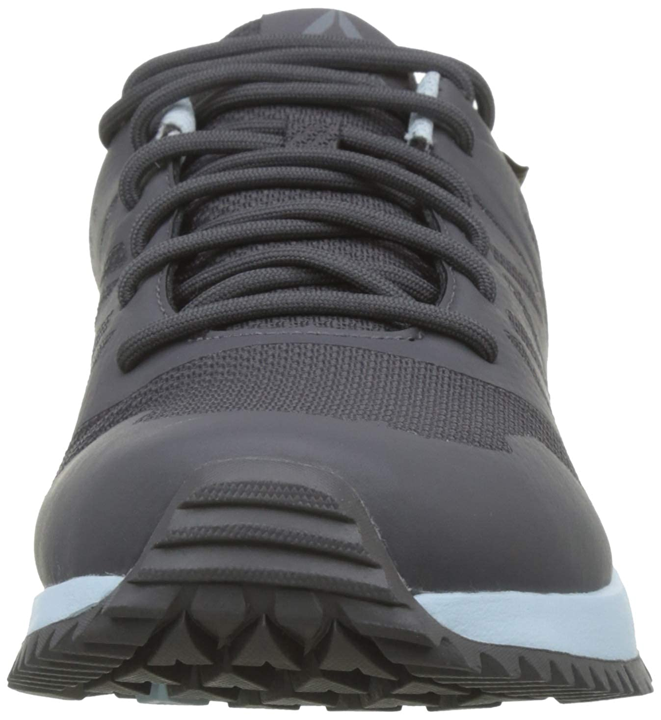 Reebok Girls/' RBK Astroride Trail GTX Fitness Shoes