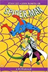 Spider-Man - L'Intégrale, tome 5 : 1967 par Stan Lee