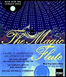 The Magic Flute, Wolfgang Amadeus Mozart, 1884822827
