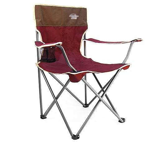 Folding chair Silla Plegable/Silla Silla de Playa/Silla de ...