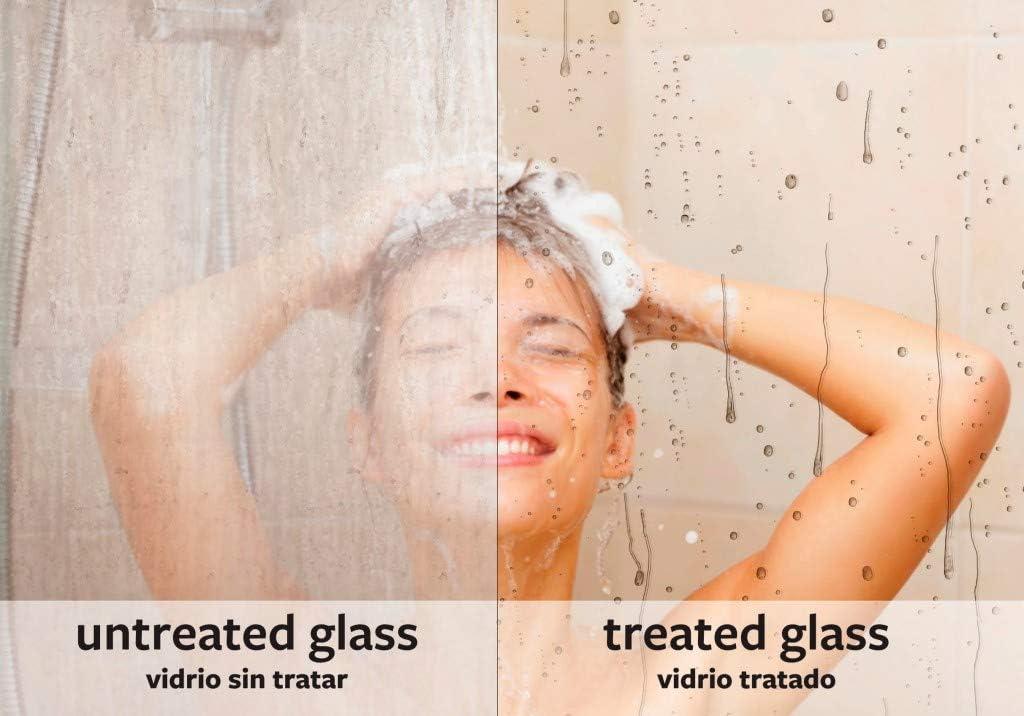 Protector Antical para vidrio: Amazon.es: Hogar