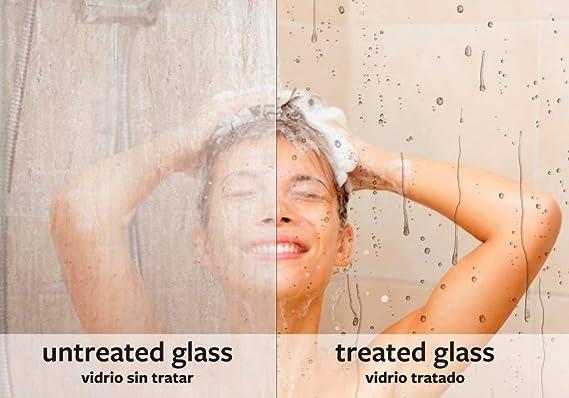 Protector Antical para vidrio: Amazon.es: Salud y cuidado personal