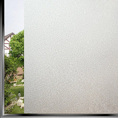 bloss-privacy-sliding-door-panels-decals-static-cling-window-film-bathroom-glass-window-film-privacy